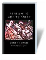 Atheism in Christianity - Ernst Bloch