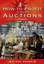 How to Profit from Auctions - Fiona Shoop