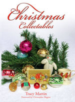 Christmas Collectables - Martin Tracy