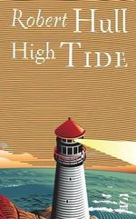 High Tide - Robert Hull