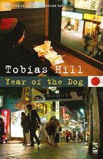 Year of the Dog - Tobias Hill