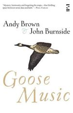 Goose Music : Salt Modern Poets - Andy Brown