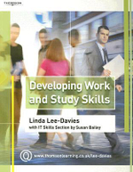 Developing Work and Study Skills : A Swot Approach - Linda Lee-Davies