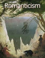 Romanticism : The People's Painter - Leon Rosenthal