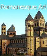 Romanesque Art - Victoria Charles