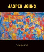 Jasper Johns : Temporis Series - Catherine Craft