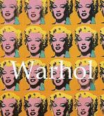 Warhol - Eric Shanes