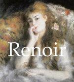 Renoir : Mega Square - Nathalia Brodskaia