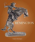 Remington - Frederic Remington