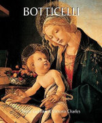 Botticelli : Temporis Collection - Aemile Gebhart