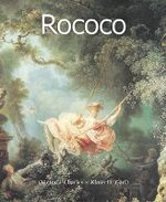Rococo : Art of Century Collection   - Victoria Charles