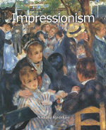 Impressionism : Art of Century Collection - Nathalia Brodskaia