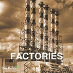 Factories - Parkstone International