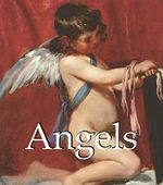 Angels : Mega Square Collection - Clara Erskine Clement