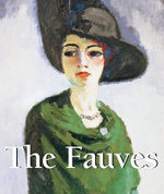 Fauves : Art of Century - Nathalia Brodskaia