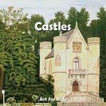 Castles - Parkstone Press