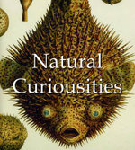 Natural Curiosities : Mega Square    - Alfred Russell Wallace