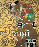 Klimt : Best of... - Jane Rogoyska