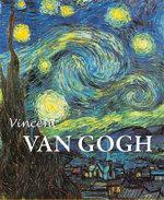 Vincent Van Gogh - Victoria Charles