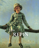 Ilya Repin : Best of... - Grigori Sternine