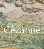 Cezanne : Mega Square - Parkstone Press