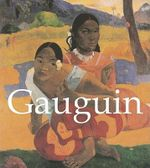 Gauguin : Mega Square Ser. - Parkstone Press