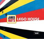 LEGO House : James May's Toy Stories - James May