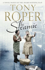 The Steamie - Tony Roper