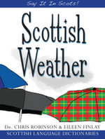 Scottish Weather - Chris Robinson
