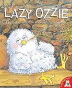 Lazy Ozzie - Michael Coleman