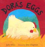 Dora's Eggs - Julie Sykes