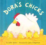 Dora's Chicks - Julie Sykes