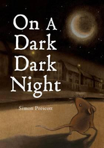 On a Dark, Dark Night - Simon Prescott