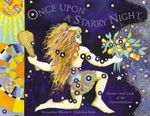 Once Upon a Starry Night - Jacqueline Mitton