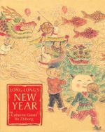 Long-Long's New Year - Catherine Gower