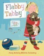 Flabby Tabby - Penny McKinlay