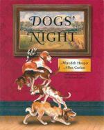 Dogs' Night - Meredith Hooper