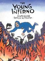 The Young Inferno - John Agard
