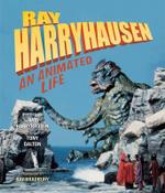 Ray Harryhausen : An Animated Life - Ray Harryhausen