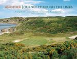 Another Journey Through the Links - David Worley
