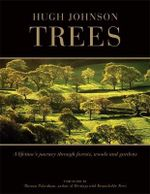 Trees - Hugh Johnson