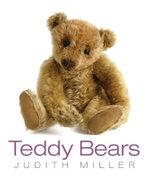 Teddy Bears - Judith Miller