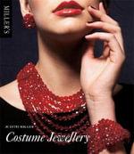 Miller's Costume Jewellery : History of Jewelry - Judith Miller