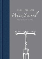 Hugh Johnson's Wine Journal - Hugh Johnson