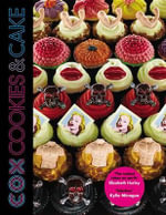 Cox, Cookies, & Cake - Eric Lanlard