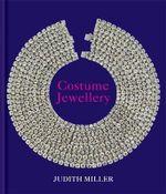 Miller's Costume Jewellery - Judith Miller