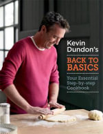 Kevin Dundon's Back to Basics - Kevin Dundon