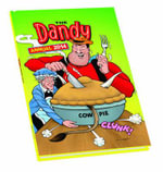 Dandy Annual 2014
