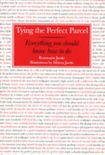 Tying the Perfect Parcel - Rosemarie Jarski