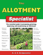 The Allotment Specialist : Allotment